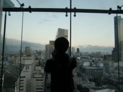 コウダリョウイチ 公式ブログ/森 翼くん 画像3