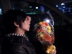 コウダリョウイチ 公式ブログ/おやすみなさい☆  画像1