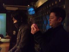 コウダリョウイチ 公式ブログ/ただいま、南埼玉。 画像2