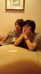 コウダリョウイチ 公式ブログ/明日は川口SHOCK ON♪ 画像2