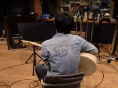 コウダリョウイチ 公式ブログ/live! live!! LIVE!!! 画像2