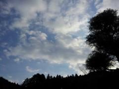 コウダリョウイチ 公式ブログ/2/19イベント本日13時より予約開始!! 画像1