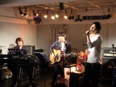 コウダリョウイチ 公式ブログ/4/21(日) 川口SHOCKON 画像2
