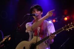 コウダリョウイチ 公式ブログ/明日は川口SHOCK ON♪ 画像1