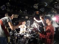 コウダリョウイチ 公式ブログ/9/20(火)高崎FLEEZ 画像3