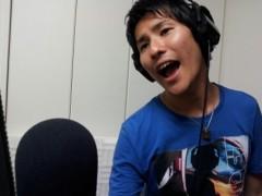 コウダリョウイチ 公式ブログ/正解は!! 画像1
