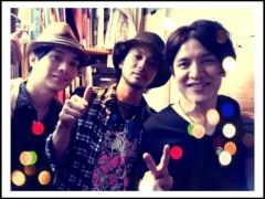 コウダリョウイチ 公式ブログ/ありがとう、岡山県! 画像1