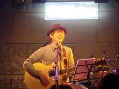 コウダリョウイチ 公式ブログ/中嶋康孝スタジオ♪ 画像3
