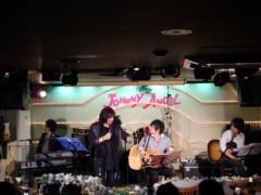 コウダリョウイチ 公式ブログ/12/11(日) 小岩Johnny Angel 画像2
