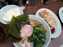 コウダリョウイチ 公式ブログ/ワンマンライブまであと6日!! 画像1