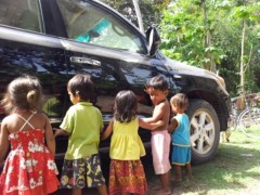 コウダリョウイチ 公式ブログ/カンボジアから帰国。ただいま(*^^*) 画像3