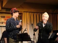 コウダリョウイチ 公式ブログ/12/5(水) 下北沢440 � 画像1