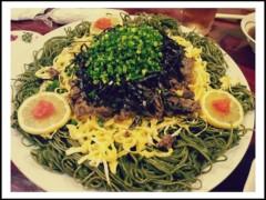 コウダリョウイチ 公式ブログ/北九州、小倉♪ 画像3