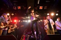 コウダリョウイチ 公式ブログ/エール (encore) 画像3