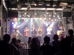 コウダリョウイチ 公式ブログ/TOUR ひとこま�  画像3