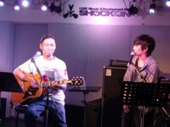 コウダリョウイチ 公式ブログ/11/11(日) 川口SHOCK ON 画像3