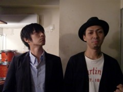コウダリョウイチ 公式ブログ/12/28(水) 下北沢440 画像2