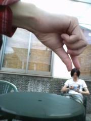 コウダリョウイチ 公式ブログ/三重県☆☆☆ 画像3