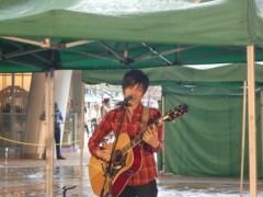 コウダリョウイチ 公式ブログ/10/29(土)小倉 RIVER WALK インストア 画像1