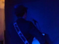 コウダリョウイチ 公式ブログ/♪セトリ♪ 画像1