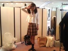 山野拓也(ブラックパイナーSOS) 公式ブログ/女装オジサン 画像2