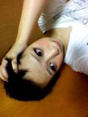 あぽち 公式ブログ/憂鬱な運命 画像3