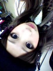 あぽち 公式ブログ/蝋人形の瞳の奥 画像1