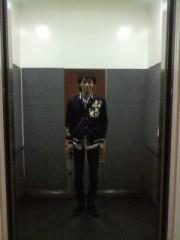 アメンボ プライベート画像/2010/03/19 入室