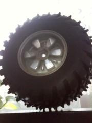 アメンボ プライベート画像 21〜40件 タイヤ様