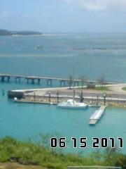 谷川真理 公式ブログ/6月14日〜16日 B&G 海洋センター指導者研修 画像2