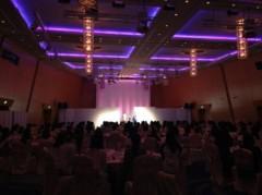 道端カレン 公式ブログ/女子会  ガールズトーク  画像1