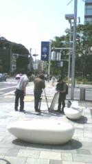 有馬あかり 公式ブログ/ぴーかん 画像2