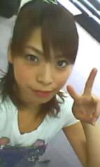 有馬あかり 公式ブログ/カワイ子ちゃん 画像3