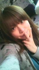 有馬あかり 公式ブログ/2011年 画像1
