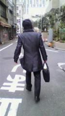 有馬あかり 公式ブログ/ヘアチェン♪ 画像3