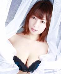 有馬あかり 公式ブログ/本日発売 画像1