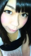 綾瀬亜美 公式ブログ/電車なう 画像2