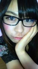 綾瀬亜美 公式ブログ/こんばんは 画像3