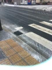 児玉翔(BOYS 4 MEN ごぉ!) 公式ブログ/雪が 画像1