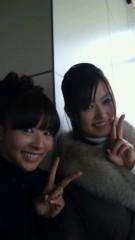 藤村えみり 公式ブログ/仲良しの☆ 画像1