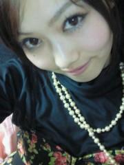 藤村えみり 公式ブログ/明日は☆ 画像1
