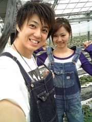 藤村えみり 公式ブログ/おは朝☆ 画像1