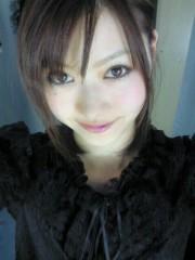 藤村えみり 公式ブログ/おはよう朝日です☆ 画像1