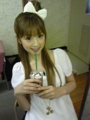 小倉優子 公式ブログ/おやつ 画像1
