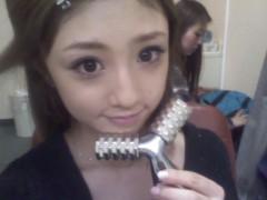 小倉優子 公式ブログ/☆リファ☆ 画像1