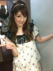 小倉優子 公式ブログ/若づくり 画像1