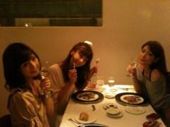 小倉優子 公式ブログ/☆ワイン☆ 画像1