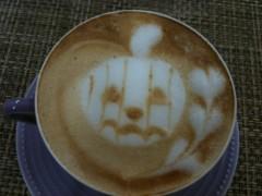 小倉優子 公式ブログ/☆コーヒー☆ 画像2