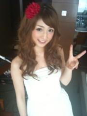 小倉優子 公式ブログ/信号の青 画像1