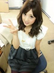 小倉優子 公式ブログ/☆あいまいなこと☆ 画像1
